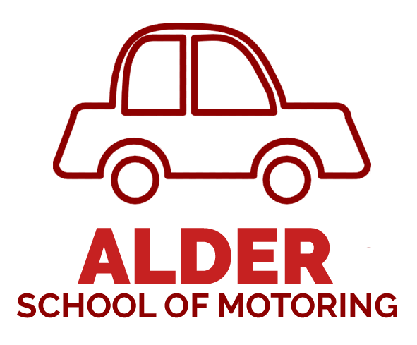 Alder School of Motoring - Driving School Preston